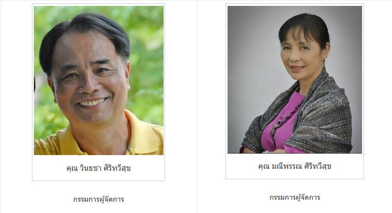 Thanit Tangsuwan3